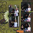 Scrapbook Club October- Kit page-3