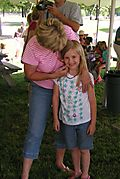 Amelia Lake Farmpark027 copy