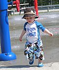 Joey Splash014 copy