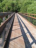 Confluence to bridge015