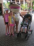 Zoo June 27001