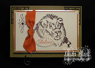 Lion002