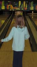 Bowling009