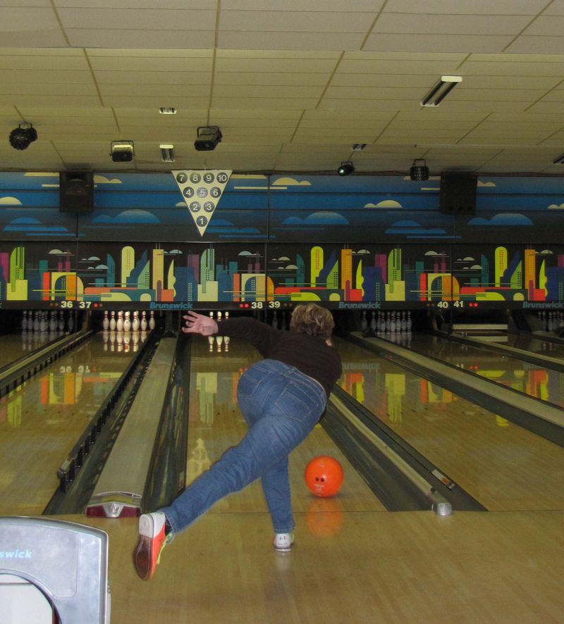 Bowling028