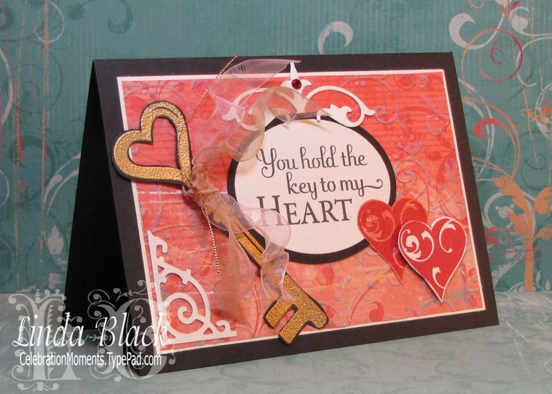Keys To My Heart Jan 2009 Promo004