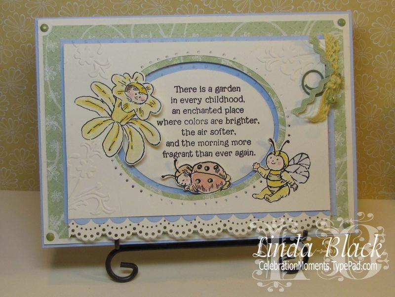 Flower Child D1248007