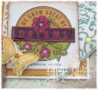 Dreams du Jour CC206005 copy