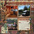 Page One - FDR State Campground - GA