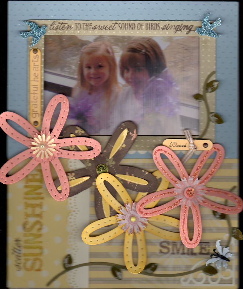 Frame Scanned cropped065