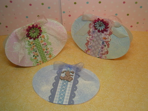 Easter_egg_cards002