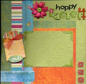 Hoppy_easter_page_1
