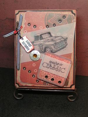Classic_pickup001