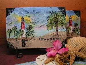 Balmy_breezes_postcard001