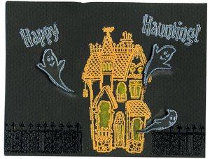 D1180_happy_haunting551