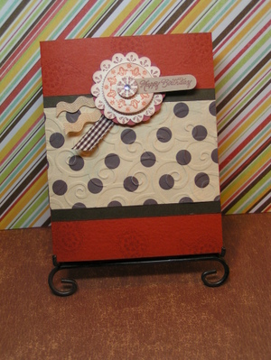 August_kit_cards006