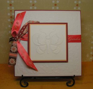 Butterfly_embossed_wt121001