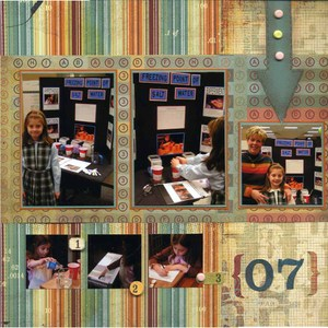 Sept_mw_kit_page_4_finished
