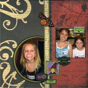 Ocotber_kit_page_1_finished