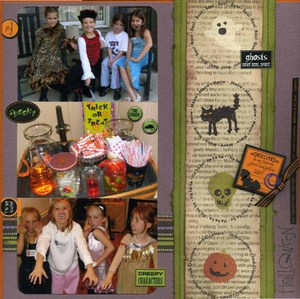 Ocotber_kit_page_6_finished