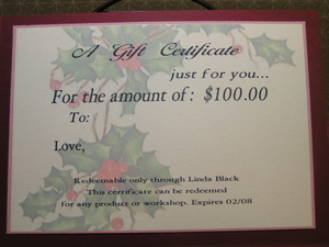 Gift_certificate001