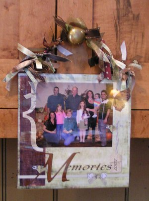 November_altered_pageframe013