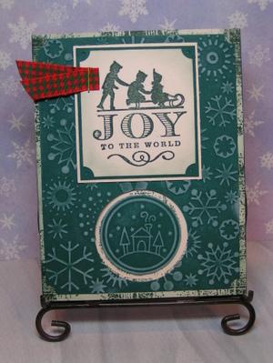 Joy_to_the_world002