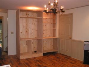 Basement_cabinets_1004