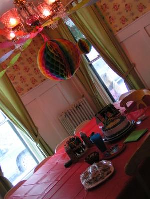 Amelias_birthday001