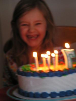 Amelias_birthday027_2