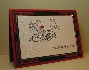 A_little_bird003