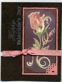 Cherish_vintage_valentine_print_p_2