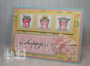 Flower_child_lsc151001
