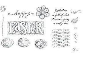 Eastertime_sotm_january