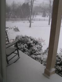 Winter_2008021_2
