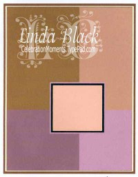 Linda_black_celebrationmoments_ty_3