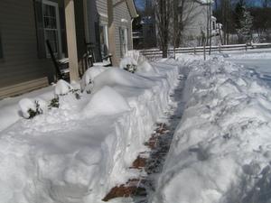 Snow_storm003