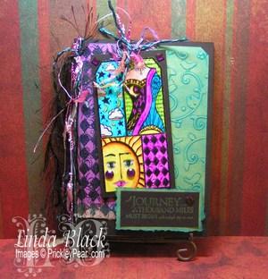 Feb_card_2007