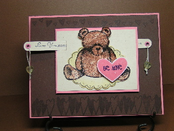 Bearymuch_and_all_my_love001