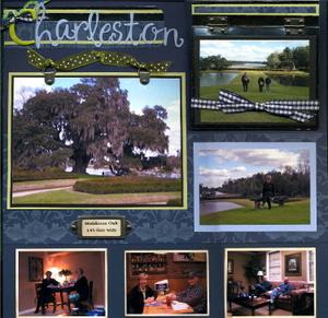 Charleston_page_1