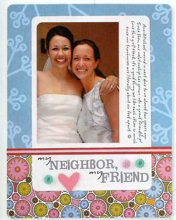 Inspiration_for_card_feb07vsnd095
