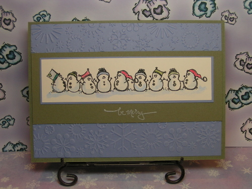 Snowfriends_be_merry_colored