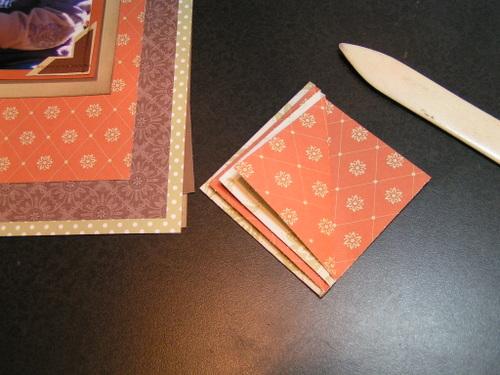 Triangle Pocket Tutorial 6
